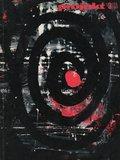 """""""projekt"""" Magazine, 1967-3"""