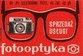 Etykieta 97: Fotooptyka (1966)