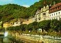 Karlovy Vary (Czech Republic)