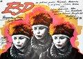 ESD, 1986