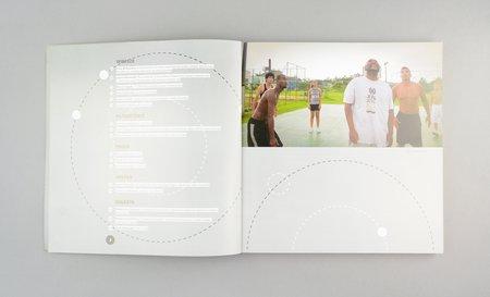 rita baum, 2011 books
