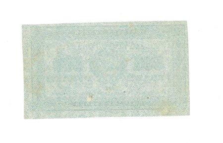 russia - 500 rubles, 1921 unc numismatics banknotes