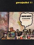 """""""projekt"""" Magazine, 1979-6"""