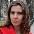 zocha's profile photo