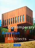 Contemporary American Architects Volume II