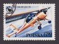 PZL-104 Wilga 35
