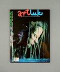Artluk 3-4/2014