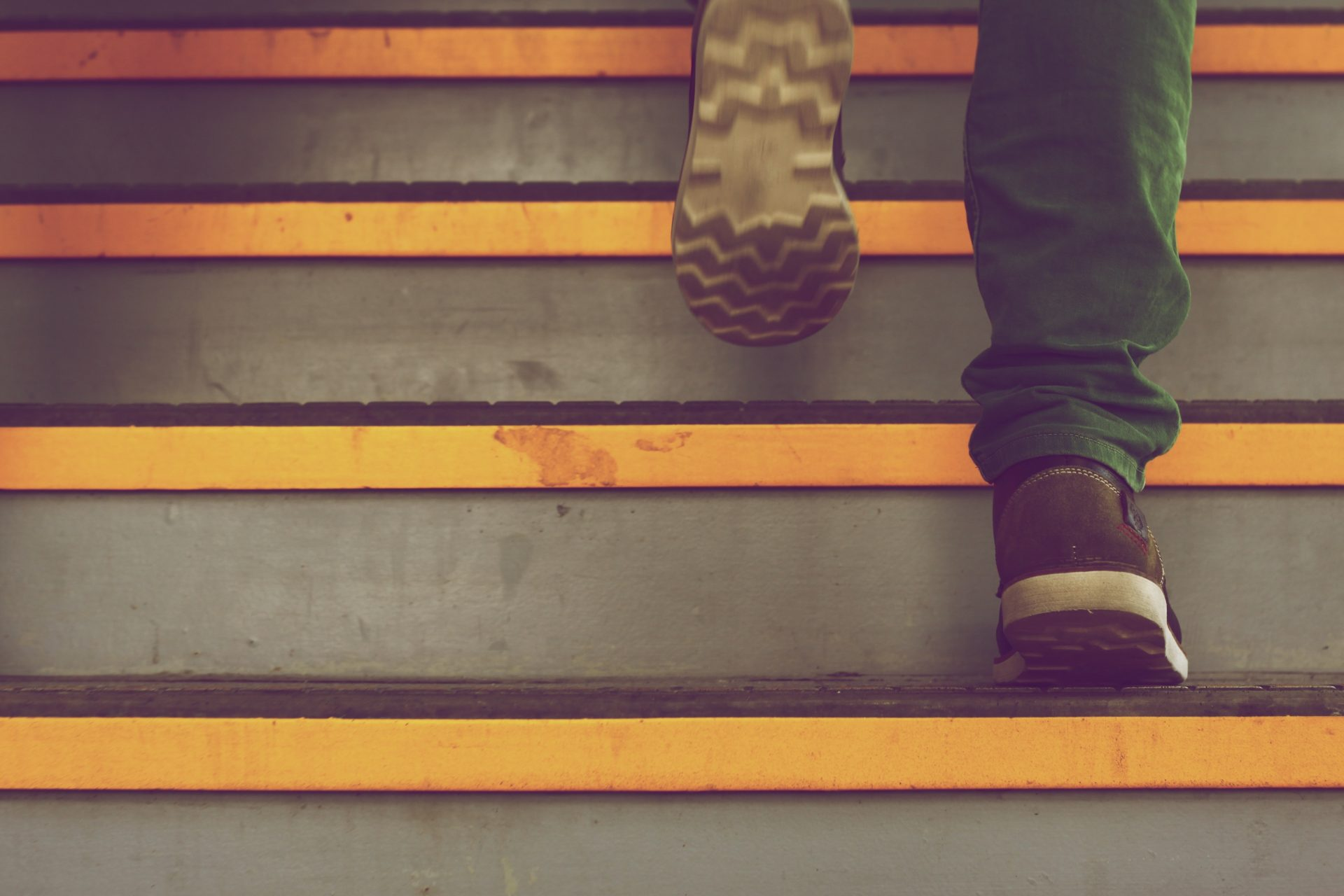 stappenplan-freelancers-vinden