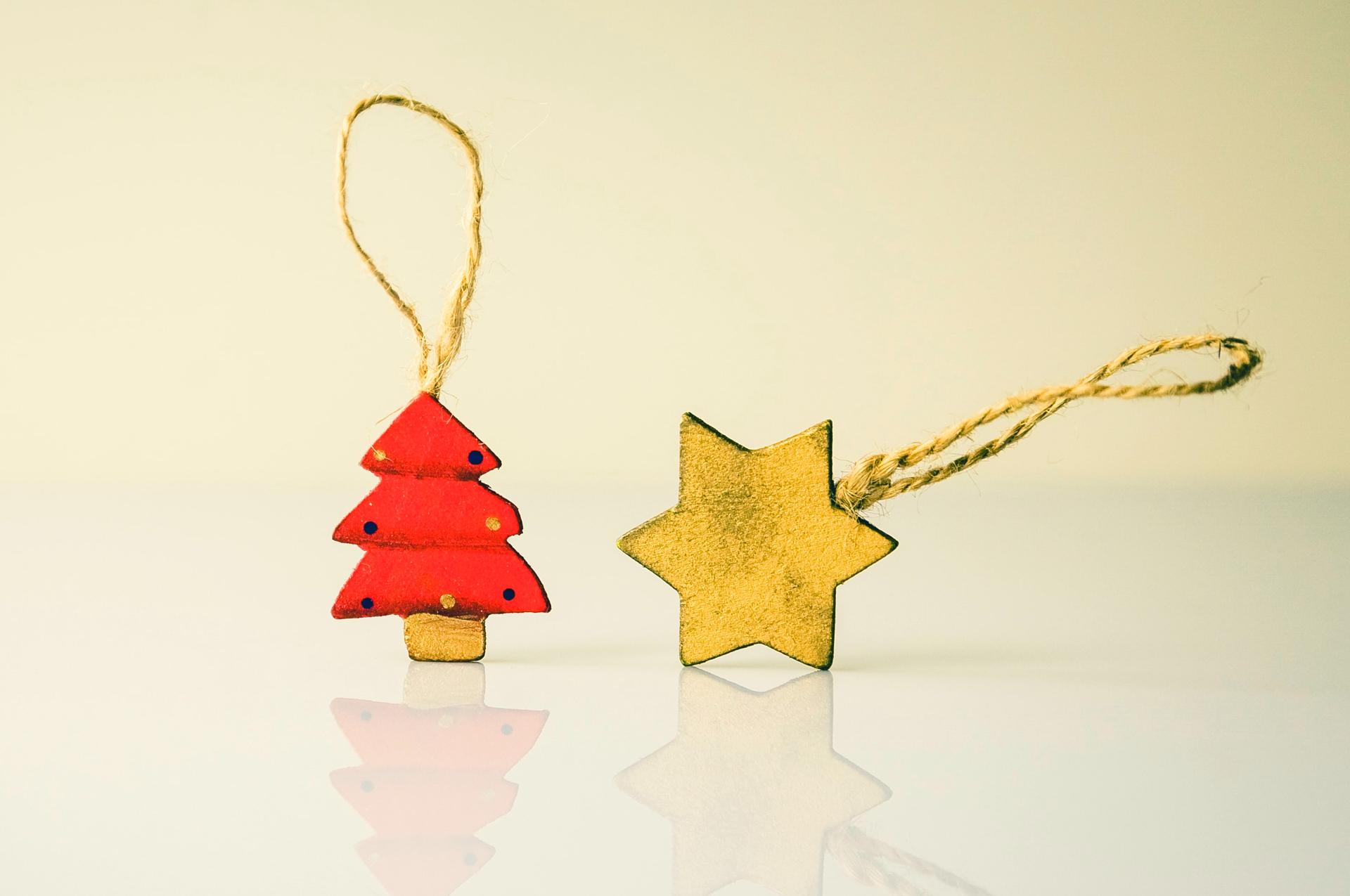 Geef jij een kerstcadeau aan je opdrachtgevers?