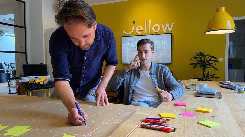 Wat is een marketing manager?
