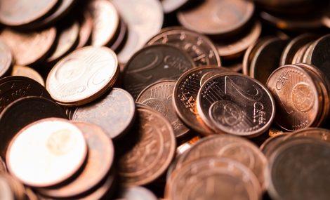 More revenue tips for freelancers