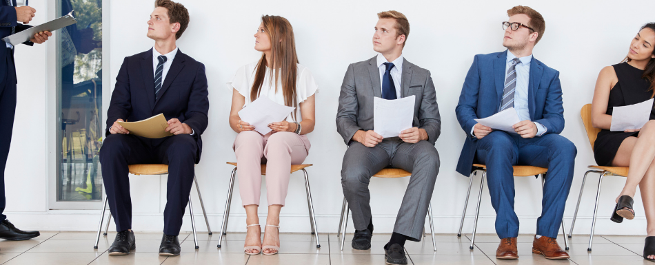 Top 11 Recruitment Software to Make Hiring Easy and Effective Growing Business