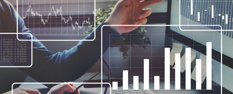 5 Best Data Wrangling Tools to Format Your Data for Analytics Growing Business