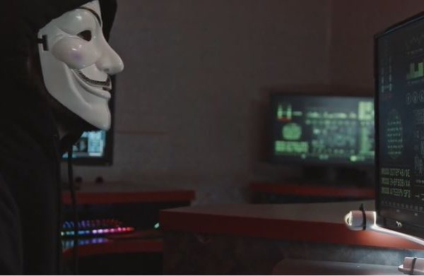 Anonymize Linux Traffic With ProxyChains and Tor Sysadmin