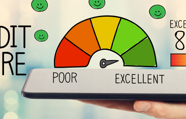 Credit Score Monitoring is Easy with these 6 Solutions Finance