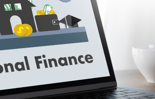 6 Cool Personal Finance Tools and Apps to Manage Wealth Finance