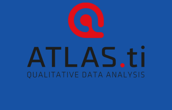 Take Researching to the Next Level with Atlas.ti Growing Business