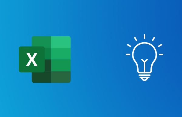 17 Life-Saver Excel Tips and Tricks to Know Growing Business