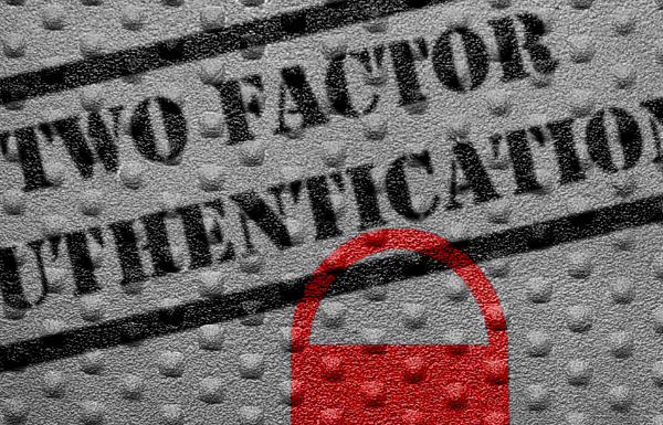 7 Best Two-Factor Authentication Apps to Protect Your Email and Social Media Accounts Privacy