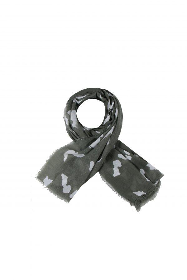 c-en-s-falia-sjaal-gewassen-groen-offwhite