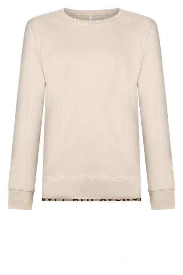 zoso-ursela-sweater-clay-black