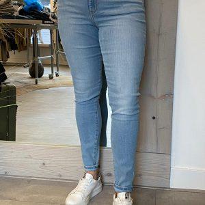 raizzed-skinny-stretch-jeans-blossom-light-blue-stone