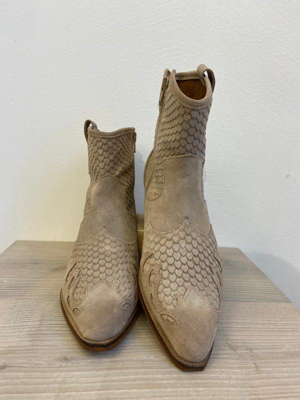 dwrs-laarzen-lucca-beige
