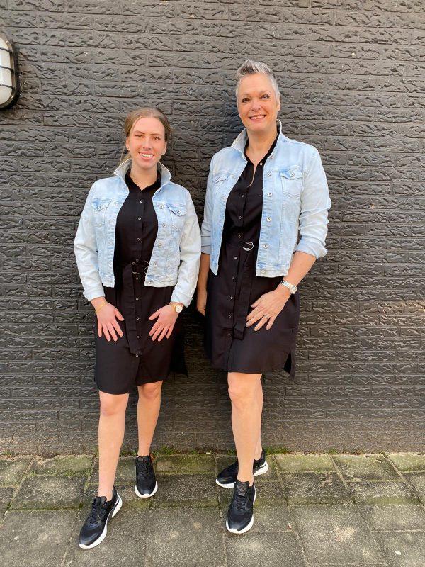 c-s-the-label-jurk-llori-zwart