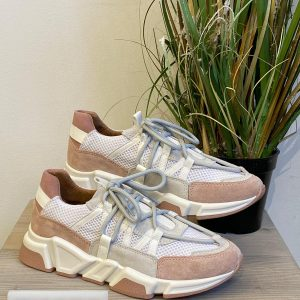 dwrs-sneaker-los-angeles-suede-white-pink