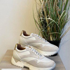 dwrs-sneaker-sydney-white-gold