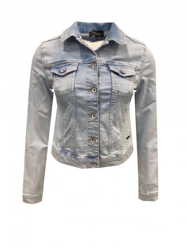elvira-collections-jacket-tamar-denim
