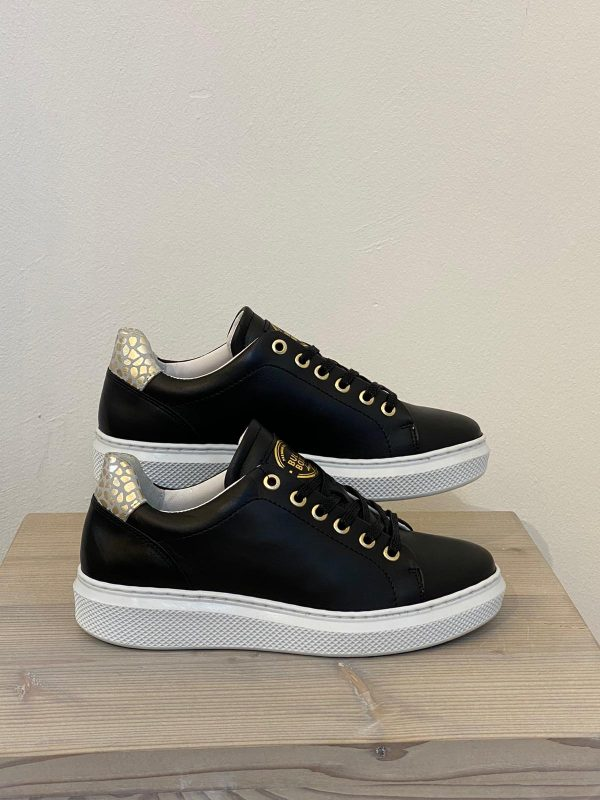 bull-boxer-sneakers-zwart