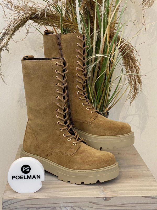 ps-poelman-veterboots-cappucin