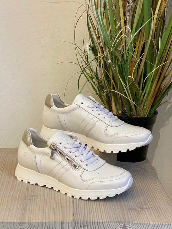 postxchange-sneakers