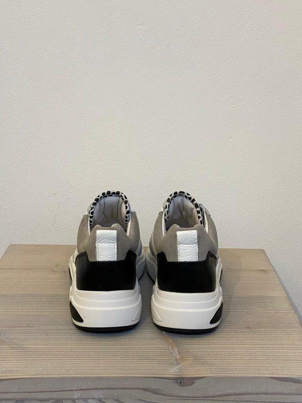 bull-boxer-sneakers-wit-zwart