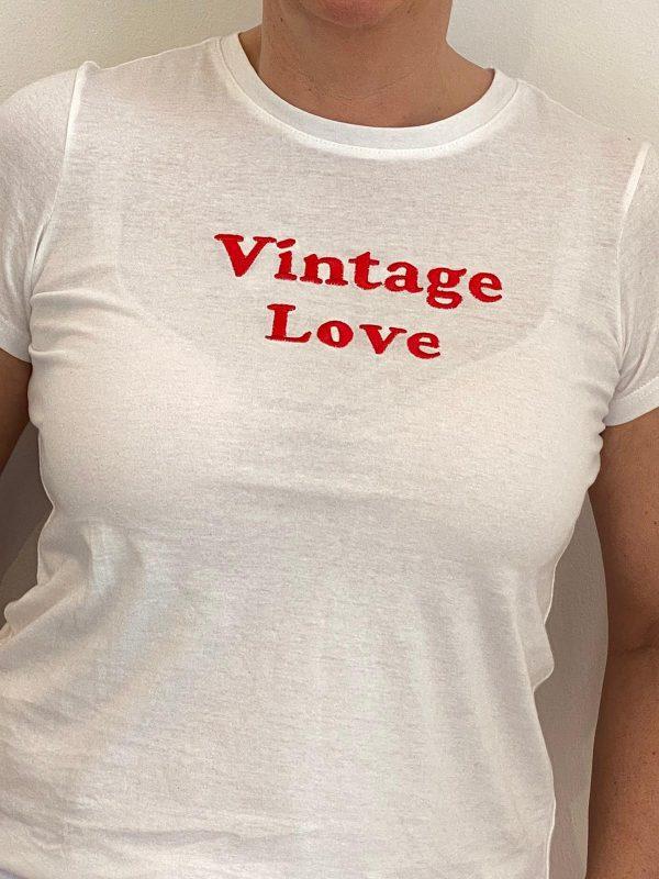 jubylee-tshirt-vintage-love-wit-rood