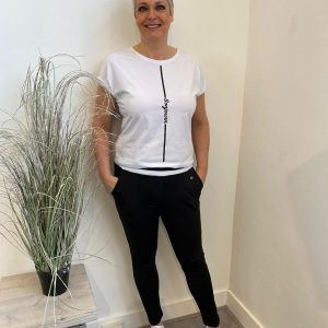 am-gissy-tshirt-bonjouw-zwart-wit