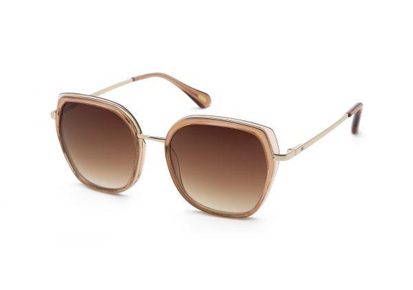 ikki-zonnebril-donna-73-1