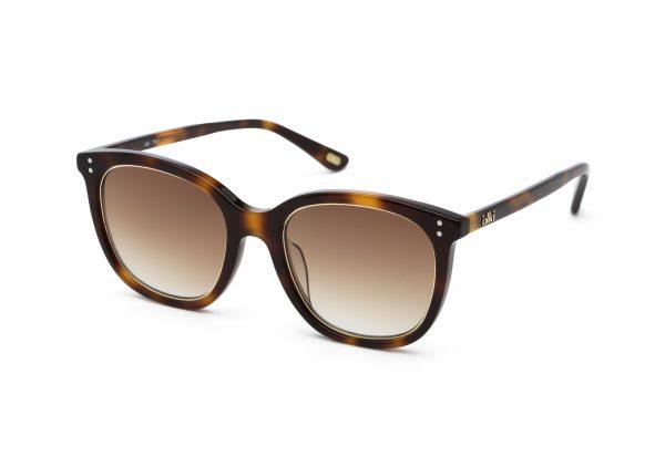 ikki-zonnebril-giuliana-75-5