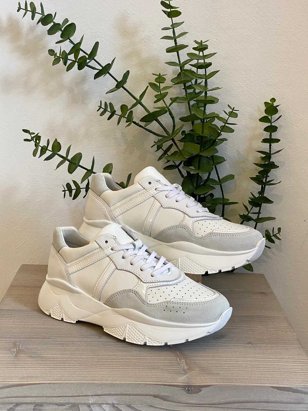 postxchange-sneaker-seven-white
