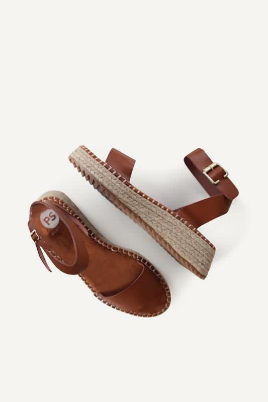 ps-poelman-sandalen-camel