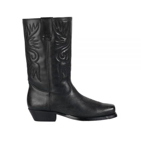dwrs-dallas-western-laarzen-zwart