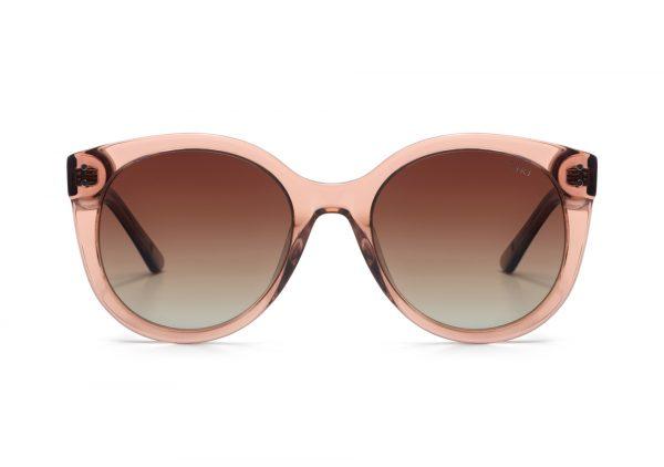 ikki-zonnebril-quinn-95-3