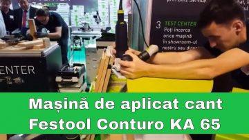 masina-de-aplicat-cant-festool-1200×720