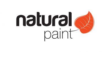 naturalpaint_logo_800x500.jpg