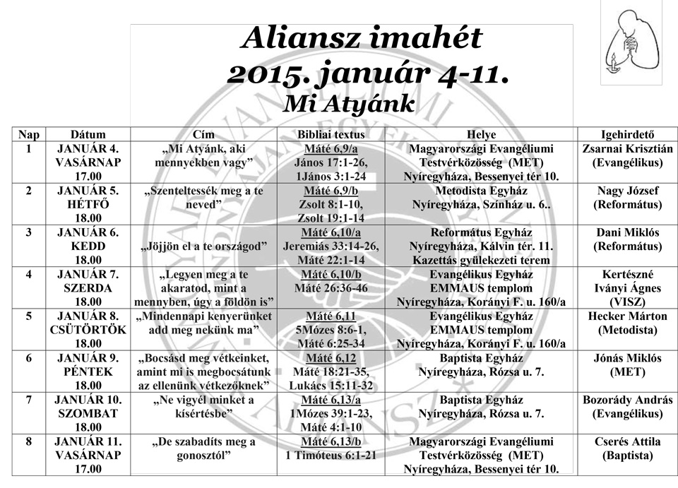 Aliansz-2015jav