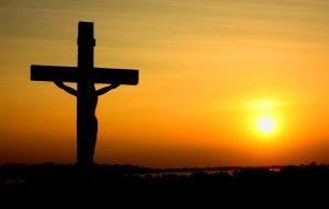 Adventi evangelizációra készülünk!