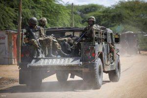 Nagycsütörtöki mészárlás – Gyászol a világ kereszténysége – 147 keresztényt öltek meg egy kenyai egyetemen