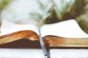 Aratási hálaadó istentisztelet sorozat (Okt. 21-23)
