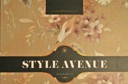 Style Avenue